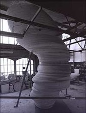 Tony Cragg. Signs of Life