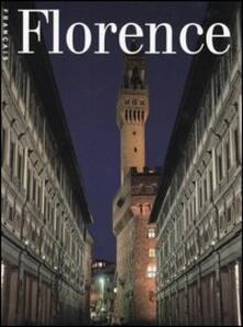 Aboutschuster.de Florence Image