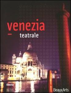 Venezia teatrale. Vol. 2