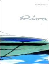 Riva. Un nome un progetto