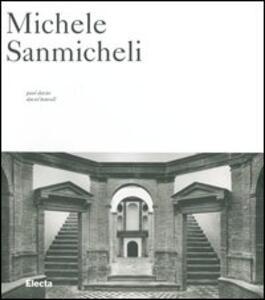Michele Sanmicheli