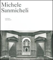 Warholgenova.it Michele Sanmicheli Image