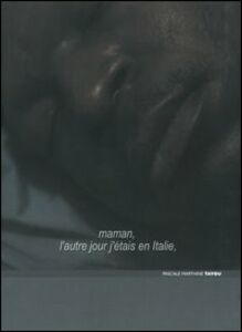 Libro Pascale Marthine Tayou. Catalogo della mostra (Roma, 31 gennaio-9 maggio 2004). Ediz. italiana, inglese e francese