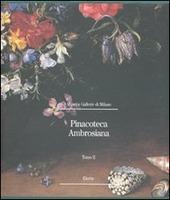 Pinacoteca Ambrosiana. Vol. 2