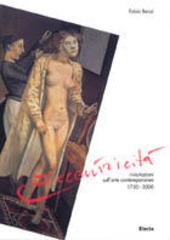 Eccentricita. Rivisitazioni sull'arte contemporanea. 1750-2000