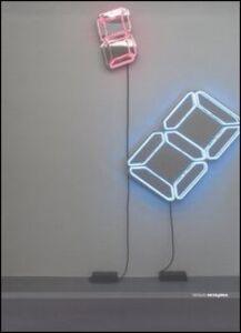 Foto Cover di Tatsuo Miyajima. Catalogo della mostra (Roma, 22 maggio-29 agosto 2004). Ediz. italiana e inglese, Libro di  edito da Mondadori Electa