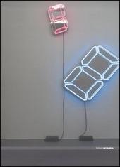 Tatsuo Miyajima. Catalogo della mostra (Roma, 22 maggio-29 agosto 2004). Ediz. italiana e inglese