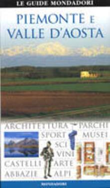 Collegiomercanzia.it Piemonte e Valle d'Aosta Image