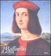 Da Raffaello a Goya. Il ritratto nei capolavori del Museo di Belle Arti di Budapest. Catalogo della mostra (Torino, 1 ottobre 2004-23 gennaio 2005)
