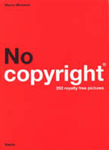 Libro No copyright. 252 royalty free pictures. Ediz. italiana e inglese. Con CD-ROM Marco Morosini