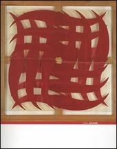Carla Accardi. Catalogo della mostra (Roma, 19 settembre 2004-9 gennaio 2005). Ediz. italiana e inglese