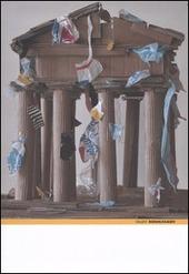 Valery Koshlyakov. Catalogo della mostra (Roma, 18 settembre 2004-9 gennaio 2005). Ediz. italiana e inglese