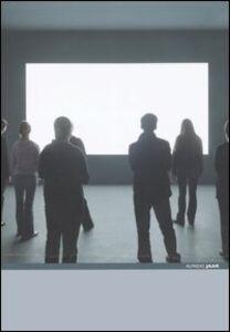 Foto Cover di Alfredo Jaar. Catalogo della mostra (Roma, 8 giugno-18 settembre 2005). Ediz. italiana e inglese, Libro di  edito da Mondadori Electa
