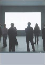 Alfredo Jaar. Catalogo della mostra (Roma, 8 giugno-18 settembre 2005). Ediz. italiana e inglese