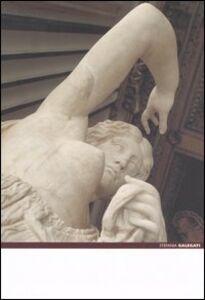 Libro Stefania Galegati. Catalogo della mostra (Roma, 8 giugno-18 settembre 2005). Ediz. italiana e inglese