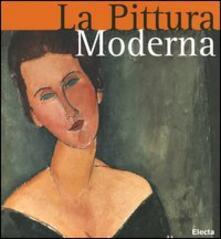 La pittura moderna.pdf