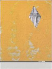 Gianni Dessì. Catalogo della mostra (Roma, 3 febbraio-7 maggio 2006). Ediz. italiana e inglese