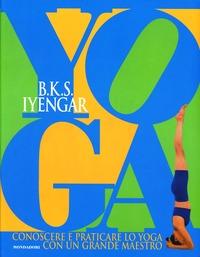 Yoga flexi
