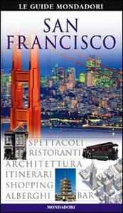 Libro San Francisco