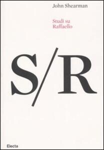 Studi su Raffaello