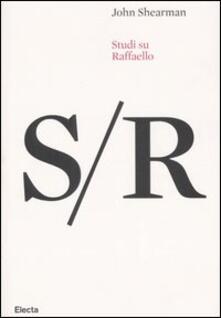 Daddyswing.es Studi su Raffaello Image