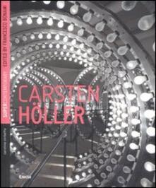 Carsten Höller. Ediz. inglese.pdf