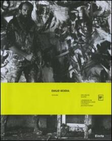 Daddyswing.es Emilio Vedova 1919-2006. Catalogo della mostra (Roma, 6 ottobre 2007-6 gennaio 2008; Berlino, 25 gennaio-20 aprile 2008). Ediz. tedesca Image