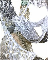 Diamons & Pearl. Dolce & Gabbana. Ediz. inglese