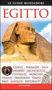 Libro Egitto