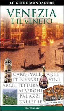 Venezia e il Veneto.pdf