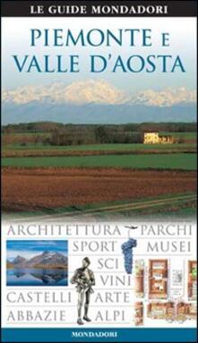 Promoartpalermo.it Piemonte e Valle d'Aosta Image