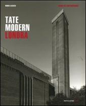 Tate Modern. Londra