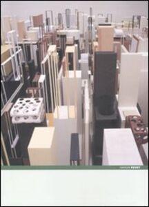 Foto Cover di Nahum Tevet, Libro di  edito da Mondadori Electa