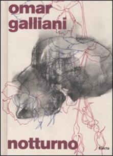 Omar Galliani. Notturno. Catalogo della mostra (Firenze, 2 febbraio-2 marzo 2008). Ediz. italiana e inglese.pdf