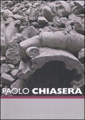 Paolo Chiasera. Catalogo della mostra (Roma, 29 maggio-31 agosto 2008) Ediz. italiana e inglese