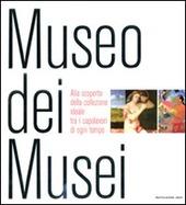 Museo dei musei