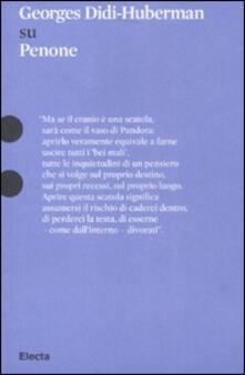 George Didi-Huberman su Giuseppe Penone.pdf