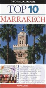 Libro Marrakech Andrew Humphreys