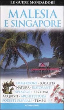 Malesia e Singapore.pdf