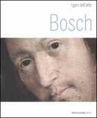 Libro Bosch William Dello Russo