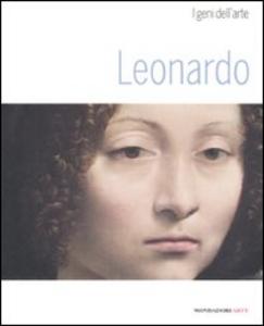 Libro Leonardo Milena Magnano