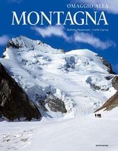 Omaggio alla montagna