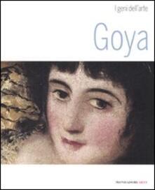 Cefalufilmfestival.it Goya Image
