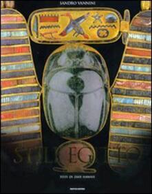 Tegliowinterrun.it Stile Egitto Image