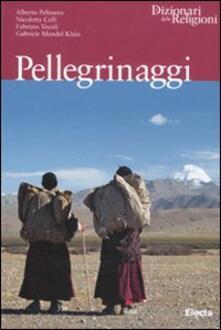 Osteriacasadimare.it Pellegrinaggi Image