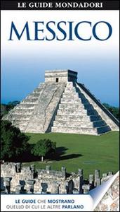 Libro Messico
