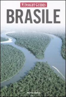 Antondemarirreguera.es Brasile Image