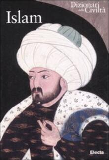 Listadelpopolo.it Islam Image