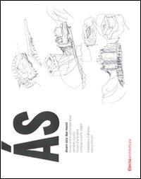 Álvaro Siza: due musei. Ediz. illustrata - Introini Marco D'Alfonso Maddalena - wuz.it