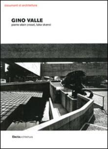 Gino Valle.pdf